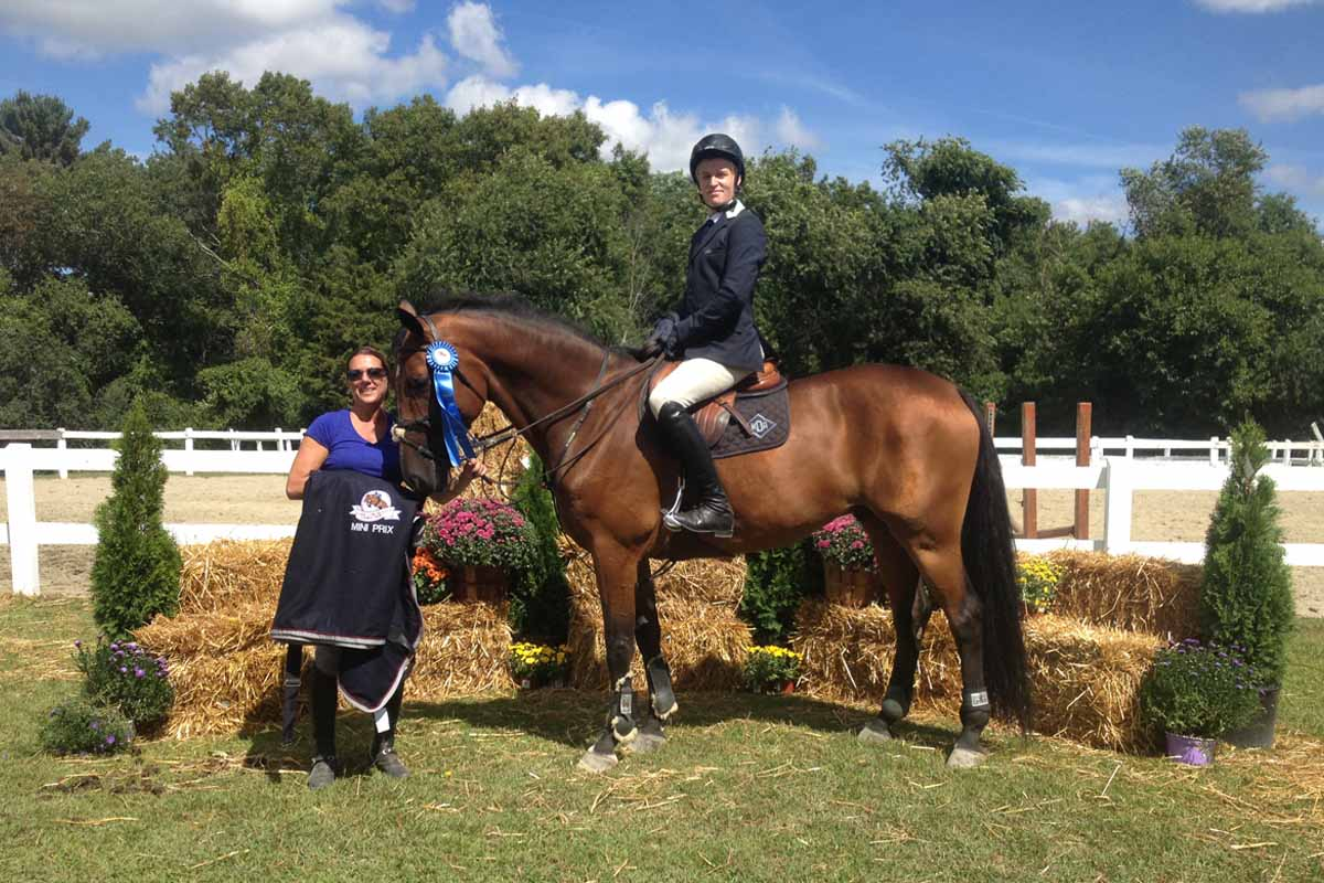 Show-Jumping-In-The-USA-1