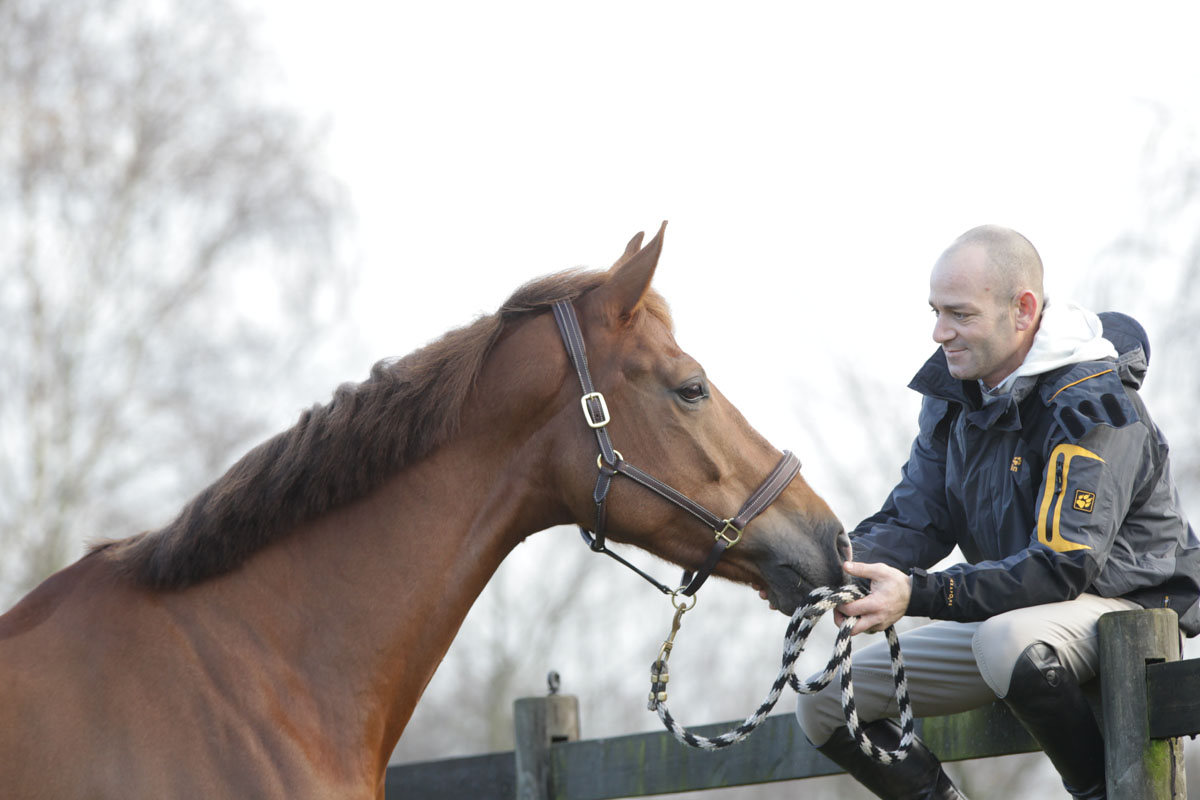Uri-Burstein-International-Sport-Horse-Broker